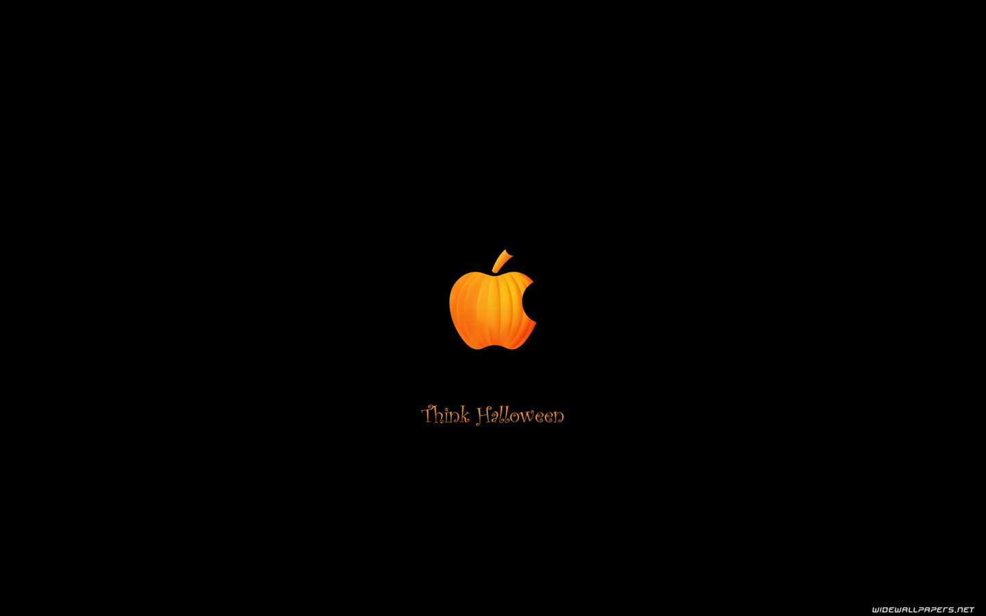 Wallpapers mom: Superb HD wallpapers
