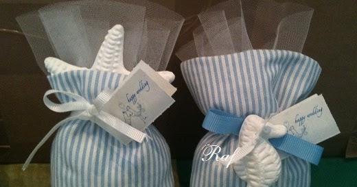 Matrimonio Tema Marino : Creazioni di raf wedding creations confezionamento