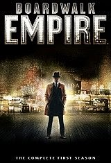 ver Boardwalk Empire 1×09 Online temporada 1×09