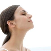 Exercitiu usor de respiratie impotriva stresului