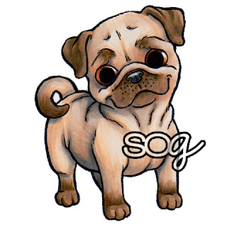 http://www.someoddgirl.com/collections/new/products/puggle