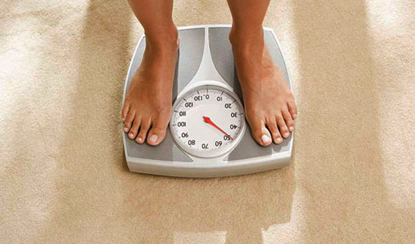 Medical Weight Loss Greensburg Pa