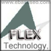 Flex Technology