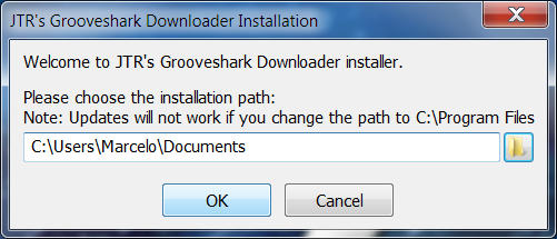 descargar-musicas-grooveshark