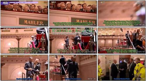 Ratu Belanda Diseru Masuk Islam