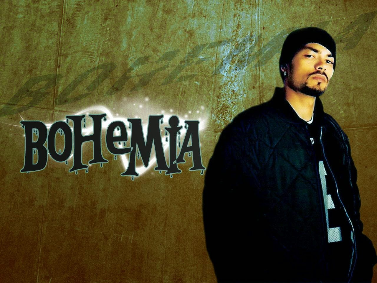 Words Celebrities Wallpapers Bohemia Latest Hd Wallpapers 2014