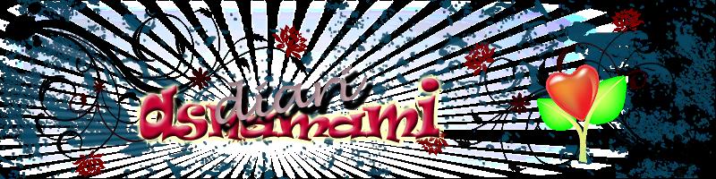 ashamami