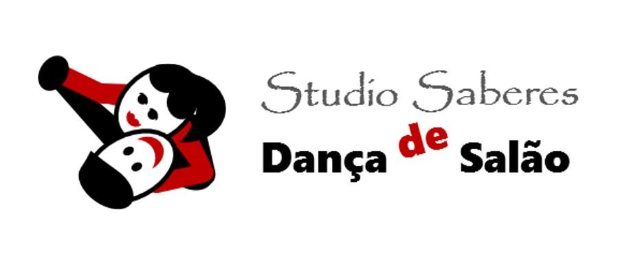 Studio Saberes Dança de Salão