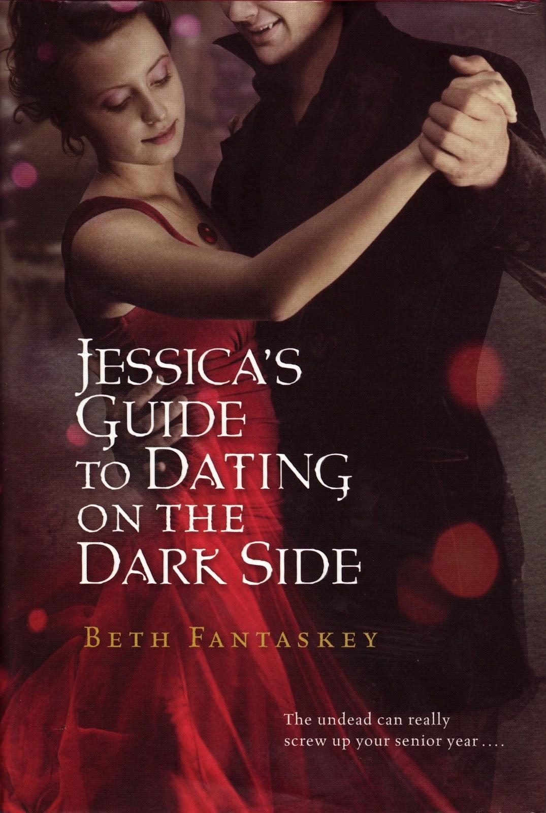 Portal novel dating with the dark bab 11