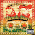 The Underrated: Blackstar- Mos Def and Talib Kweli Are Blackstar