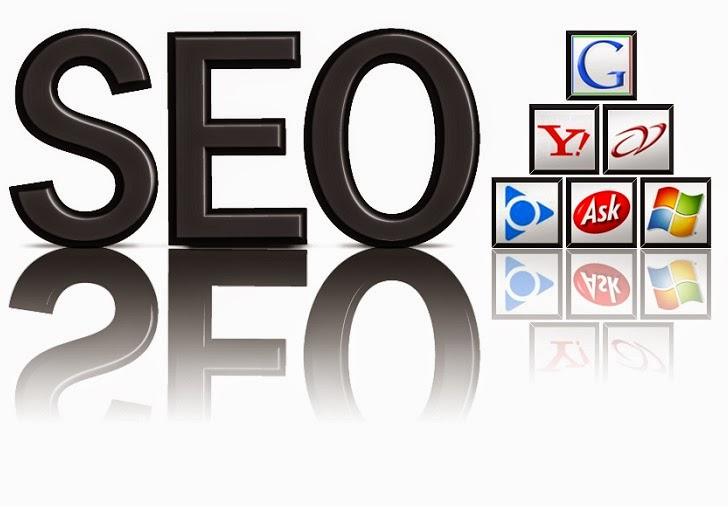 5 Tips Teknik SEO Off Page Terbaru 2014
