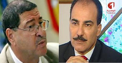 Habib Essid sur EL Wataniya 1 aujourd'hui à partir de 19 h 30