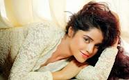 Tollywood Actress Piaa Bajpai HD Wallpapers