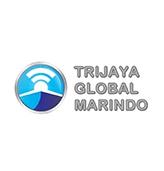 Logo PT Trijaya Global Marindo