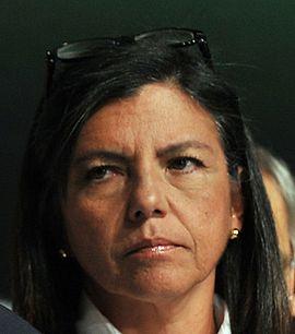 Roseana Sarney vai receber R$ 21 mil de aposentadoria no senado
