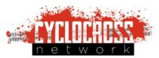 Cyclocross Network