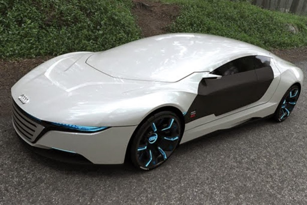 2014 Audi A9 Concept Prices, Photos - Intersting Things of Wallpaper ...