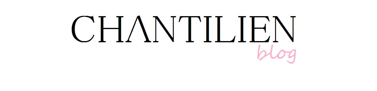 Chantilien