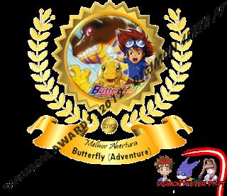 Digimon Awards - 2012!!! - Vencedores Melhor+aberturaFINAL