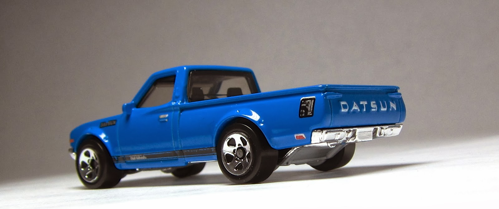 1600 x 670 102 kb jpeg hot wheels datsun 620 2014 kmart exclusive