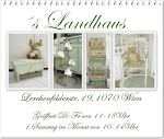 www.shabby-landhaus.at