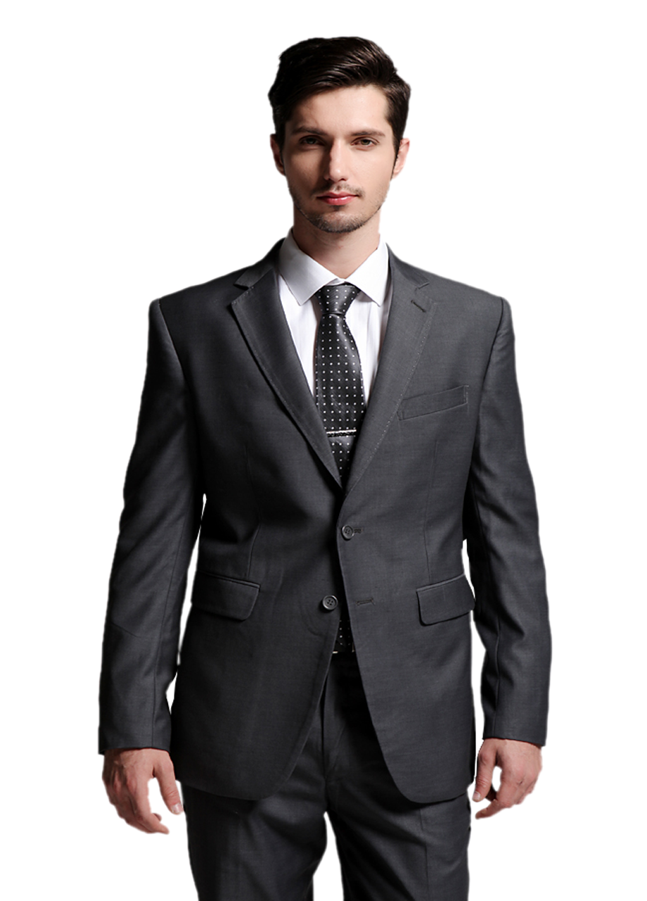 Fashion bespoke suits online characteristics of tailored for Tailor made dress shirts