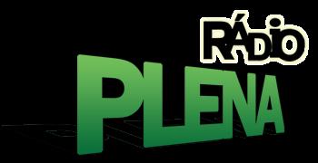 Rádio Plena