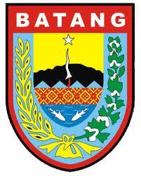 LAMBANG KABUPATEN BATANG