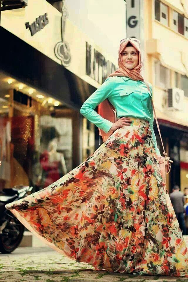 hijab-style-fashion-picture