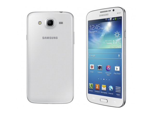 Harga Dan Spesifikasi Samsung Galaxy Big Screen Terlaris, Kamera Primer 8MP Dan OS Android v4.2.2 Jelly Bean