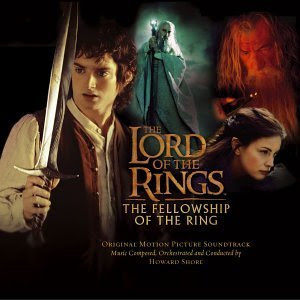 LORD OF THE RINGS:THE FELLOWSHIP OF THE RING FULL MOVIE WATCH ONLINE FREE