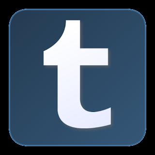 Tumblr Tired Post 10 Billion