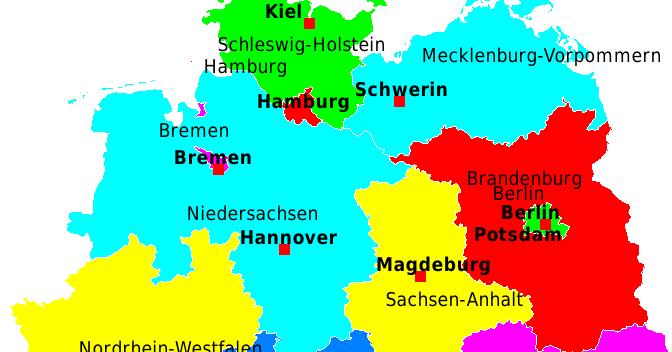 kannst du deutsch