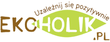 http://ekoholik.pl/