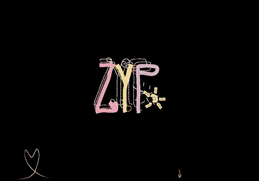 ZYP Art & Design
