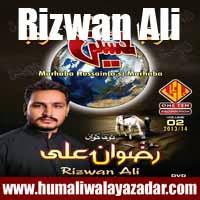 http://ishqehaider.blogspot.com/2013/11/rizwan-ali-nohay-2014_7.html