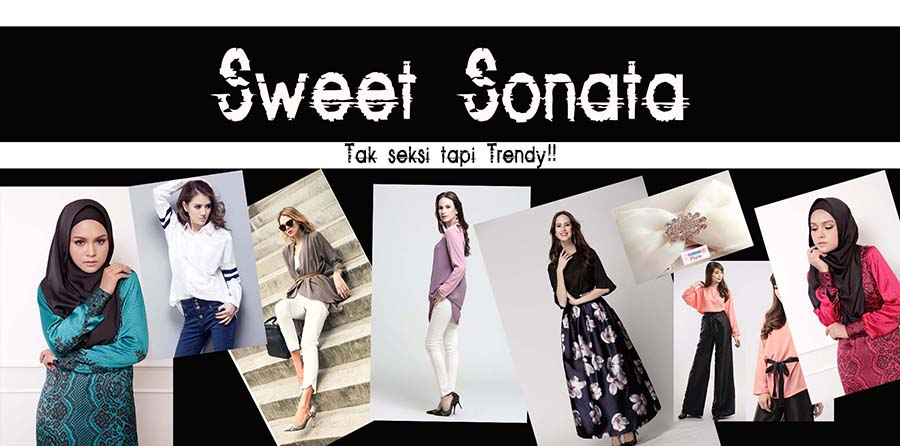 Sweet Sonata
