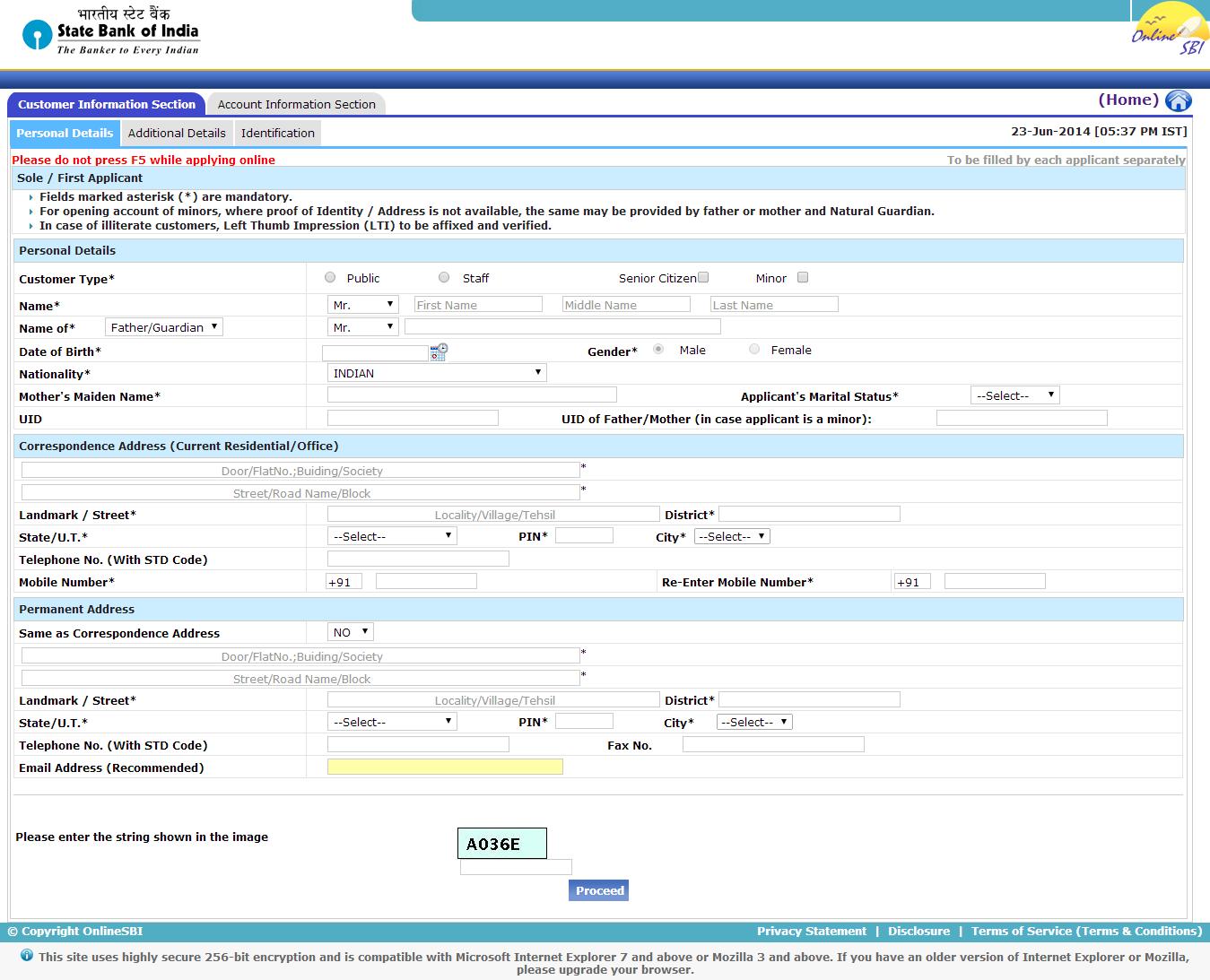 Incoming wire transfer fee cibc - info site Free Warez on site ...