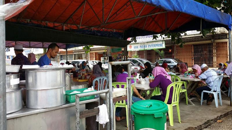 tempat makan di kelantan, tempat makan best di kelantan, kedai bihun sup di kelantan, kedai mee sup dikelantan, kedai mee celup di kelantan, restoran,