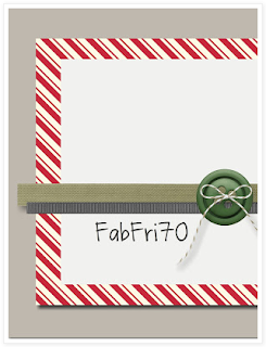 http://fabfridaystampinchallenge.blogspot.com.au/2015/08/fab-friday-70.html