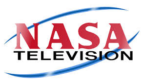 nasa tv live streaming free oline