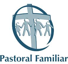 Pastoral Familiar Setor Lorena