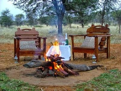 http://www.namibiareservations.com/sanduene_lodge.html