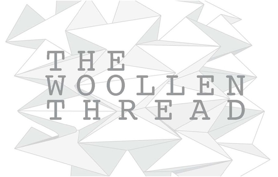 The Woollen Thread