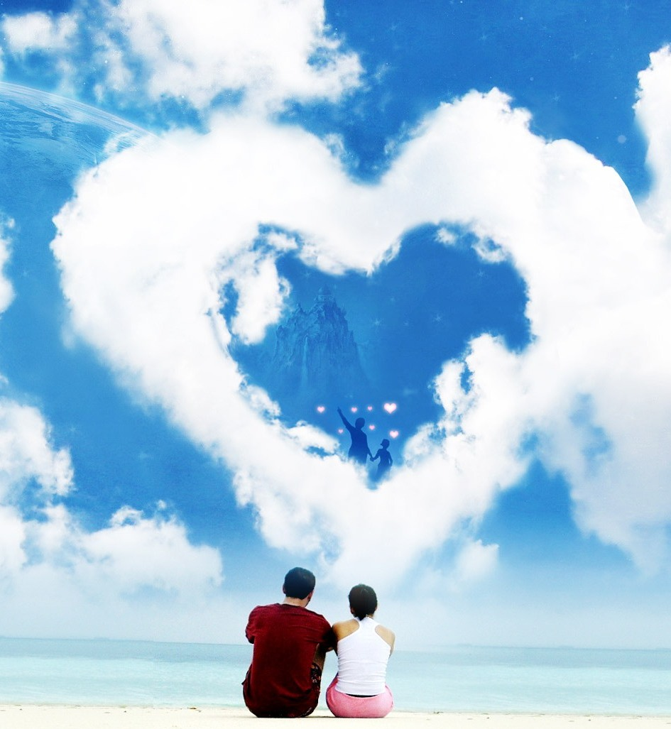 Love couples Wallpapers Tumblr : cute Tumblr Pictures of couples Wallpaper HD And Background