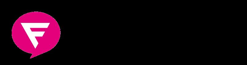 Fundación Triángulo