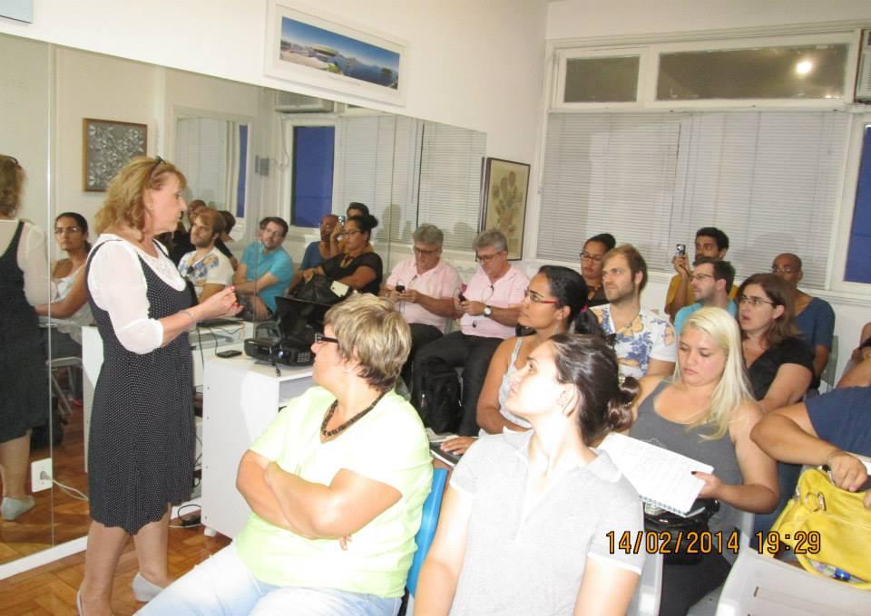 CURSO DE HISTÓRIA DA PINTURA HOLANDESA. Dra. Zuzana Paternostro.