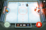 Ice Rage Gameplay