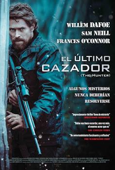 Ver Película El último cazador Online Gratis (2011)