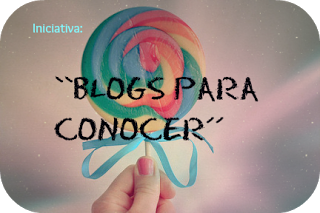 Blogs por conocer